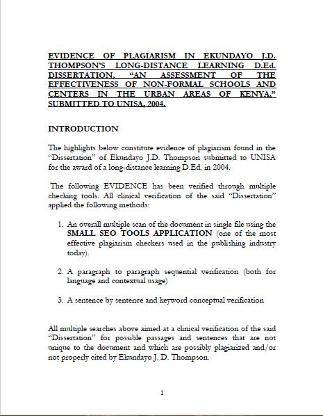 https://africanistpress.files.wordpress.com/2016/06/ejd-thompson-evidence-numbered-file.pdf